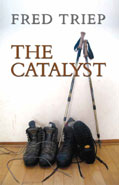 Cover of the Catalyst